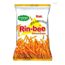 OISHI Rinbee Cheese Stick 70gr