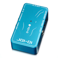 JOYO JDI - 01 DI Box High Quality Instrument Accessory