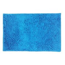 Radysa Keset Microfiber - Biru Muda Blue Others
