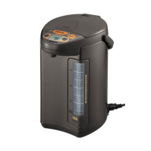 ZOJIRUSHI Electric Air Pot CD-QAQ40 TA