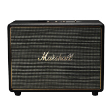 MARSHALL Woburn  Black - MR-04090963