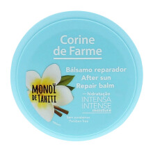 CORINE DE FARME After Sun Balm 150 ml