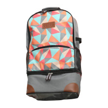 GABAG Backpack Series Radja Bima