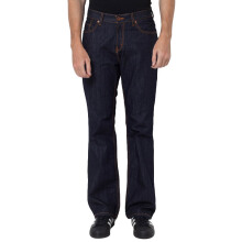 LEA Boot Cut - Dark Indigo