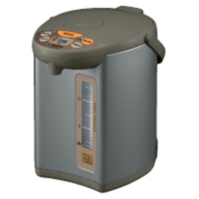 ZOJIRUSHI Electric Air Pot CD-WBQ22 TS