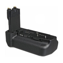 Canon Battery Grip BG-E6 for EOS 5D Mark II Black