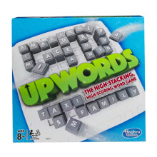 HASBRO Upwords GSSB2141