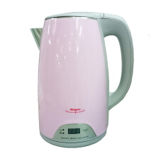 MASPION Elektrik kettle UMP 1716P