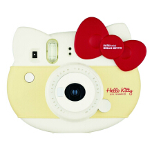 FUJIFILM INSTAX Hello Kitty Edition