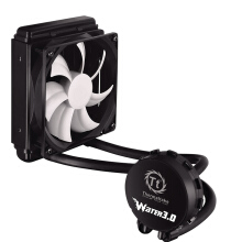 THERMALTAKE WATER3.0 PERFORMER C ALL IN ONE LIQUID COOLING SYSTEM