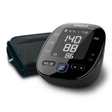 OMRON  Automatic Blood Pressure Monitor HEM-7280T