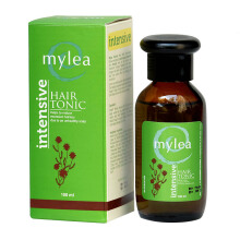 MYLEA Hair Tonic Intensive 100ml