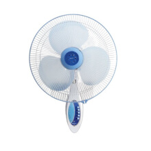 MIYAKO WALL FAN KAW-1689 RC