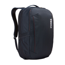 Thule Subterra Tas Laptop Backpack [TSLB-317] 30L – Mineral