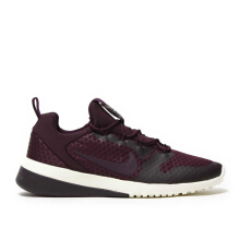 NIKE Wmns Ck Racer - Port Wine/Dark Raisin-Deadly Pink