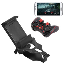[Kingstore]Adjustable Smart Phone Bracket Mount Holder For Terios T3 Controller Gamepad