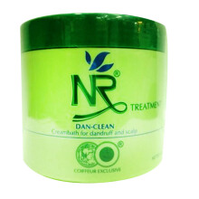 NR Dan Clean Treatment 500g