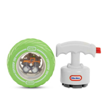 LITTLE TIKES Tire Twister Mini  Jeep 641138