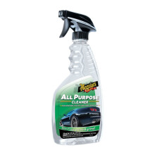 MEGUIAR'S Cairan Pembersih  All Purpose Cleaner G9624 [709 mL]