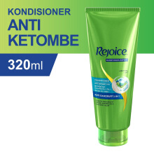 REJOICE Conditioner 3 in 1 320ml