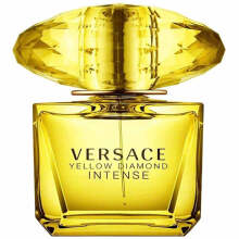 Versace Yellow Diamond Intense Woman - 90 ML