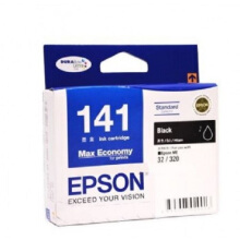 EPSON ink T1411
