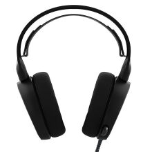 STEELSERIES Arctis 3 with 7.1 DTS Headphone X