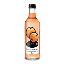 ESPRIT Orange Tangerine1 300ml