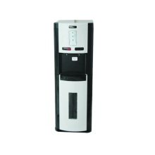 MIYAKO Bottom Load Water Dispenser WDP-300