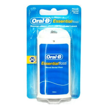 ORAL-B Floss Mint Waxed Dental 100m