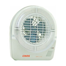 CMOS Lampu Emergency CS 33 L
