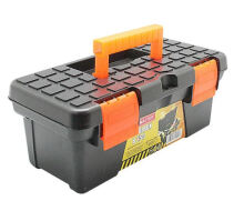 KENMASTER Tool Box Mini - Orange