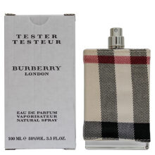 Burberry Burberry London Woman (Tester) 100 ML