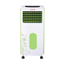 MAYAKA Air Cooler - CO-040 JY