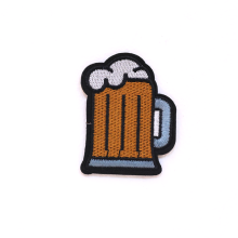 PATCH.INC Beer 7x5 cm