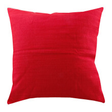 RETOTA Cushion Cover 40X40cm / CCA004040.225