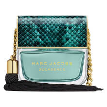 Marc Jacob Divine Decadence Woman 100ml