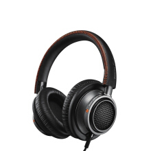 PHILIPS L2 FIDELIO HIGH END HEADPHONE HITAM