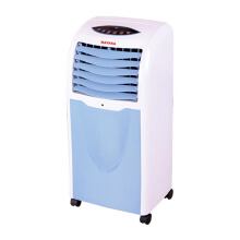 MAYAKA Air Cooler - CO-100 AL