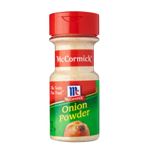 MCCORMICK Onion Powder  74g