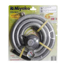 Miyako Regulator RMS-206 M
