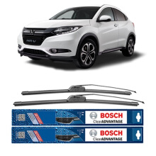 BOSCH Wiper Clear Advantage Honda HRV (Ukr 26-18
