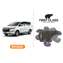 FIRST CLASS KARPET NON BAGASI TOYOTA FORTUNER