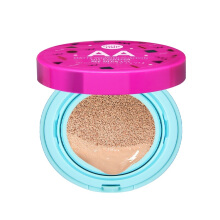 Cathy Doll AA Matte Powder Cushion Oil Control Spf50