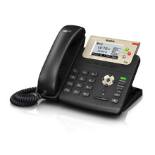 YEALINK Professional IP Phone SIP-T23G