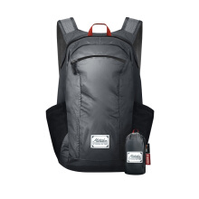 Matador - Daylite16 Backpack - Black