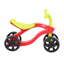 LITTLE TIKES Scootero 638077