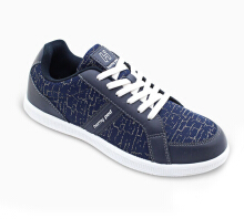 HOMYPED ELITE 03 Sneakers Shoes Navy