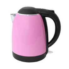COSMOS Electric Kettle - CTL-220 Pink