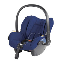 MAXI-COSI Citi Infant Carrier - River Blue 88238974